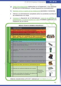 https://www.plcmadrid.es/wp-content/uploads/2017/04/Binder1-page-050-212x300.jpg