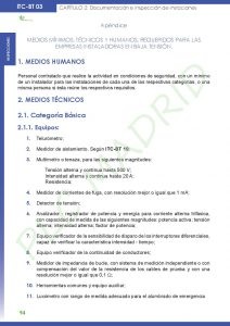 https://www.plcmadrid.es/wp-content/uploads/2017/04/Binder1-page-051-212x300.jpg