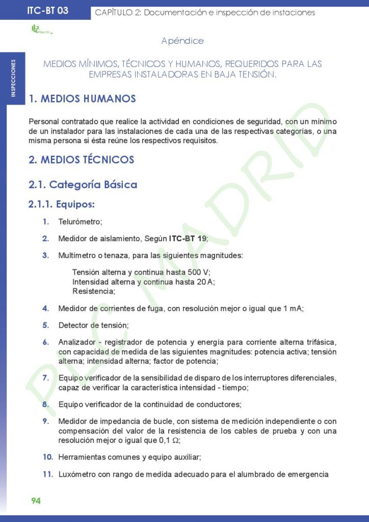 https://www.plcmadrid.es/wp-content/uploads/2017/04/Binder1-page-051-724x1024.jpg