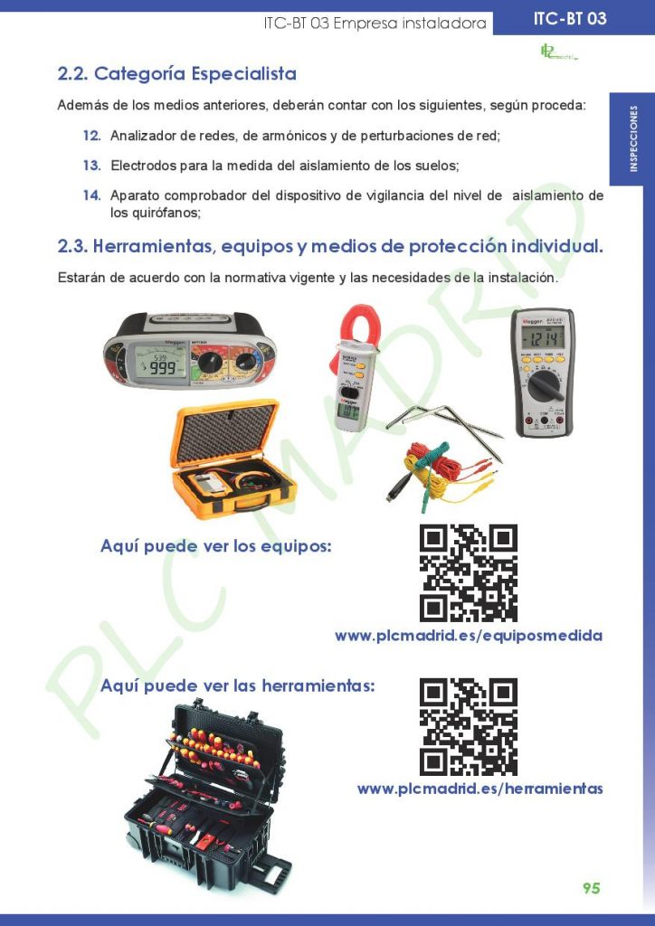 https://www.plcmadrid.es/wp-content/uploads/2017/04/Binder1-page-052-724x1024.jpg