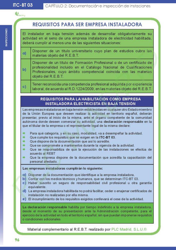https://www.plcmadrid.es/wp-content/uploads/2017/04/Binder1-page-053-724x1024.jpg