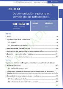 https://www.plcmadrid.es/wp-content/uploads/2017/04/Binder1-page-054-212x300.jpg