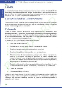 https://www.plcmadrid.es/wp-content/uploads/2017/04/Binder1-page-055-212x300.jpg