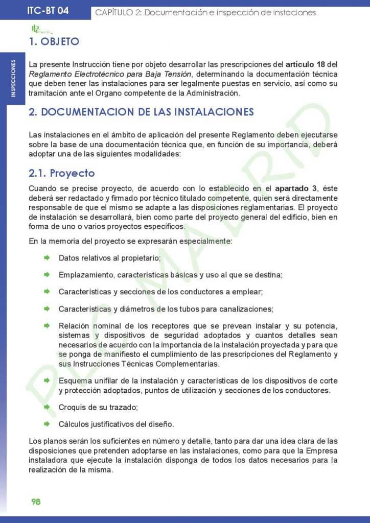 https://www.plcmadrid.es/wp-content/uploads/2017/04/Binder1-page-055-724x1024.jpg