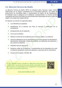 https://www.plcmadrid.es/wp-content/uploads/2017/04/Binder1-page-056-212x300.jpg