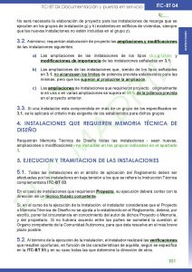 https://www.plcmadrid.es/wp-content/uploads/2017/04/Binder1-page-058-212x300.jpg