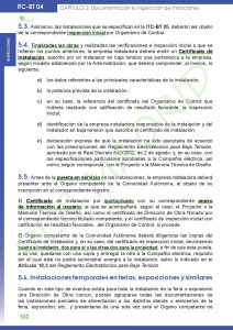 https://www.plcmadrid.es/wp-content/uploads/2017/04/Binder1-page-059-212x300.jpg