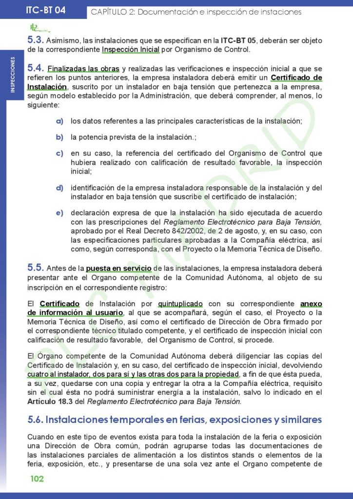 https://www.plcmadrid.es/wp-content/uploads/2017/04/Binder1-page-059-724x1024.jpg