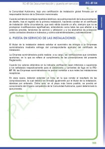 https://www.plcmadrid.es/wp-content/uploads/2017/04/Binder1-page-060-212x300.jpg