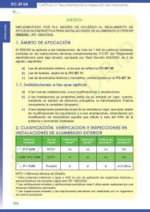 https://www.plcmadrid.es/wp-content/uploads/2017/04/Binder1-page-061-212x300.jpg