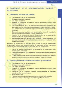 https://www.plcmadrid.es/wp-content/uploads/2017/04/Binder1-page-062-212x300.jpg