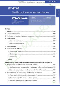 https://www.plcmadrid.es/wp-content/uploads/2017/04/Binder1-page-064-212x300.jpg
