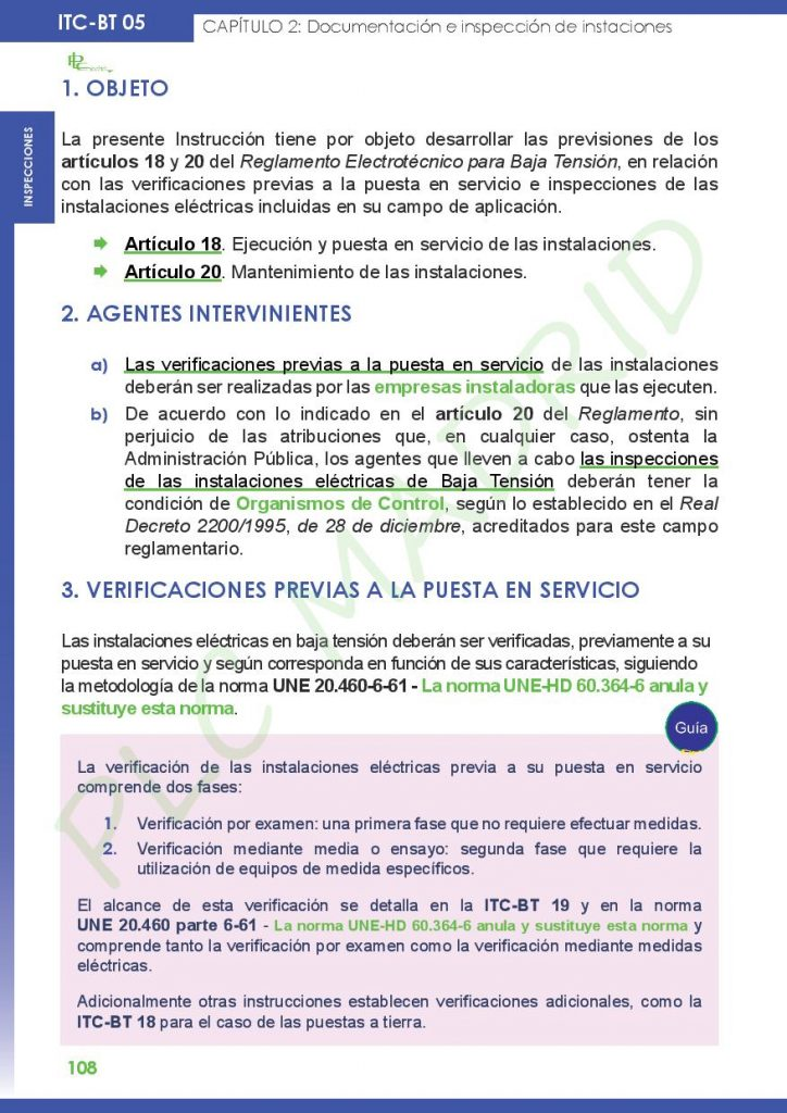 https://www.plcmadrid.es/wp-content/uploads/2017/04/Binder1-page-065-724x1024.jpg