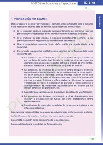 https://www.plcmadrid.es/wp-content/uploads/2017/04/Binder1-page-066-212x300.jpg