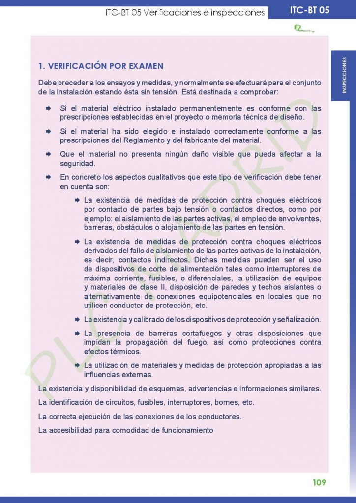 https://www.plcmadrid.es/wp-content/uploads/2017/04/Binder1-page-066-724x1024.jpg