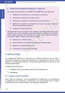 https://www.plcmadrid.es/wp-content/uploads/2017/04/Binder1-page-067-212x300.jpg
