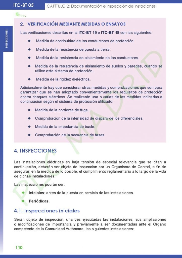 https://www.plcmadrid.es/wp-content/uploads/2017/04/Binder1-page-067-724x1024.jpg