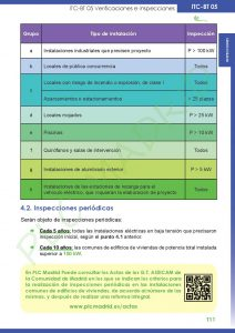 https://www.plcmadrid.es/wp-content/uploads/2017/04/Binder1-page-068-212x300.jpg