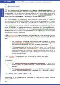 https://www.plcmadrid.es/wp-content/uploads/2017/04/Binder1-page-069-212x300.jpg