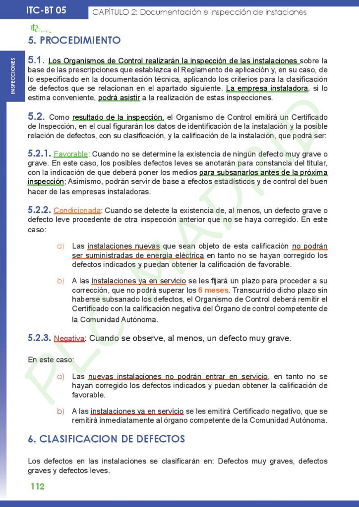 https://www.plcmadrid.es/wp-content/uploads/2017/04/Binder1-page-069-724x1024.jpg