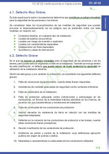 https://www.plcmadrid.es/wp-content/uploads/2017/04/Binder1-page-070-212x300.jpg