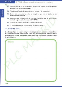 https://www.plcmadrid.es/wp-content/uploads/2017/04/Binder1-page-071-212x300.jpg