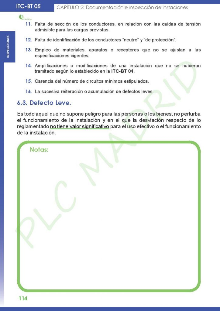 https://www.plcmadrid.es/wp-content/uploads/2017/04/Binder1-page-071-724x1024.jpg