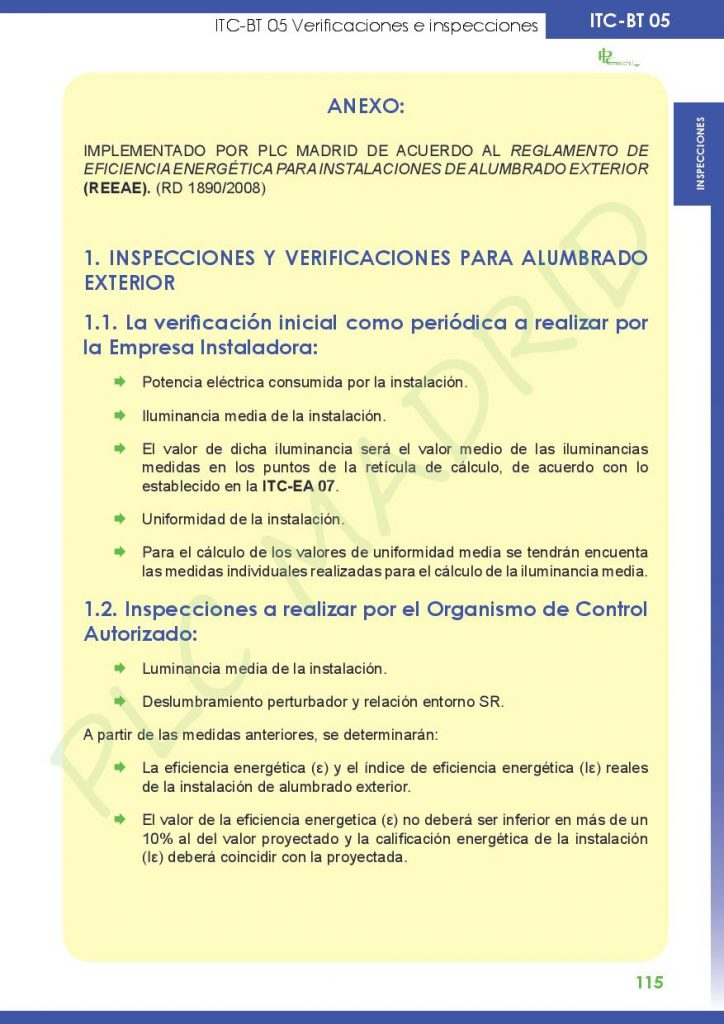 https://www.plcmadrid.es/wp-content/uploads/2017/04/Binder1-page-072-724x1024.jpg
