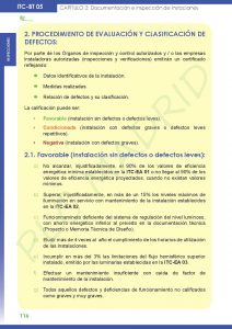 https://www.plcmadrid.es/wp-content/uploads/2017/04/Binder1-page-073-212x300.jpg