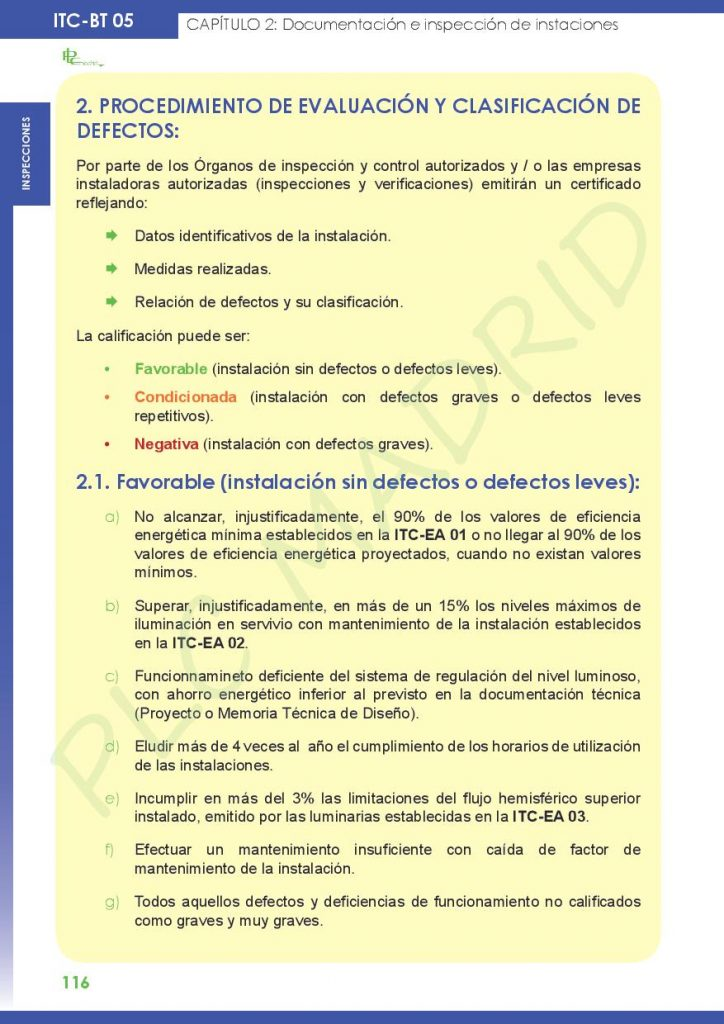 https://www.plcmadrid.es/wp-content/uploads/2017/04/Binder1-page-073-724x1024.jpg