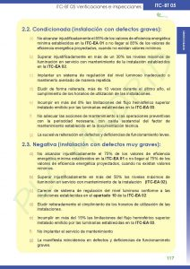 https://www.plcmadrid.es/wp-content/uploads/2017/04/Binder1-page-074-212x300.jpg
