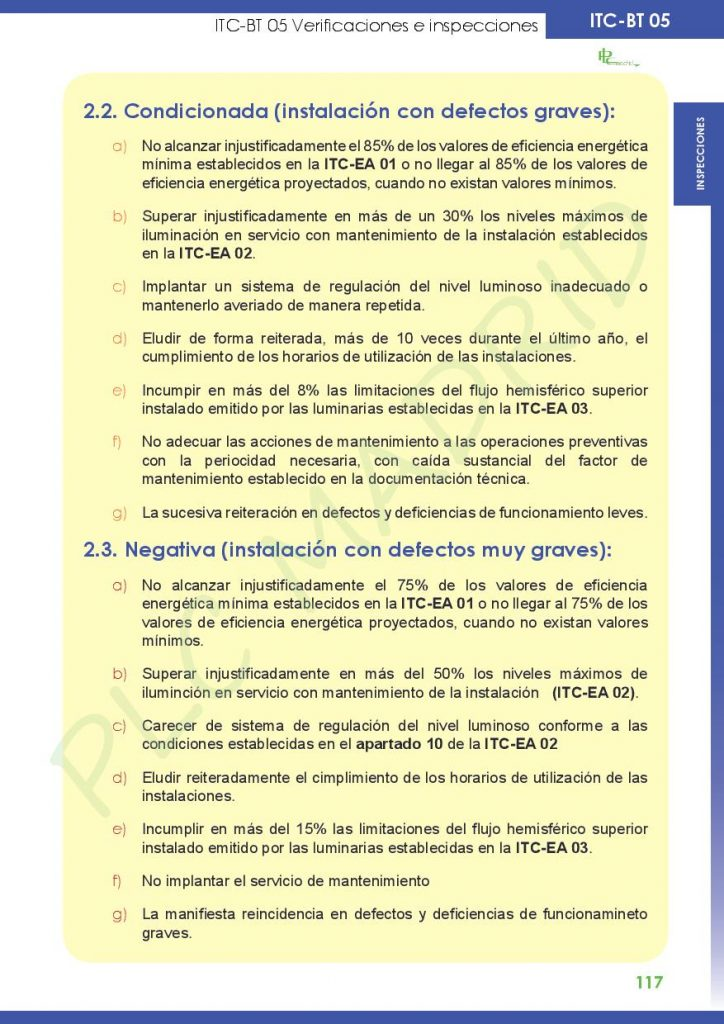 https://www.plcmadrid.es/wp-content/uploads/2017/04/Binder1-page-074-724x1024.jpg