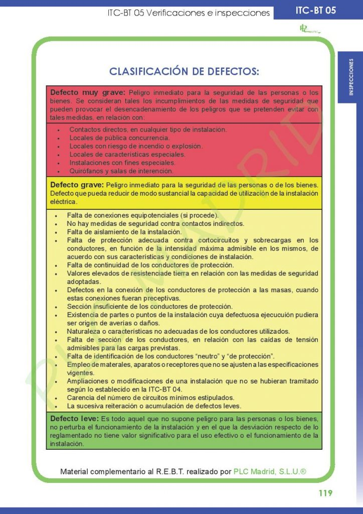 https://www.plcmadrid.es/wp-content/uploads/2017/04/Binder1-page-076-724x1024.jpg