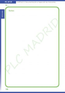 https://www.plcmadrid.es/wp-content/uploads/2017/04/Binder1-page-077-212x300.jpg