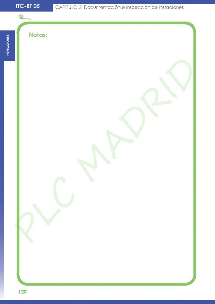 https://www.plcmadrid.es/wp-content/uploads/2017/04/Binder1-page-077-724x1024.jpg