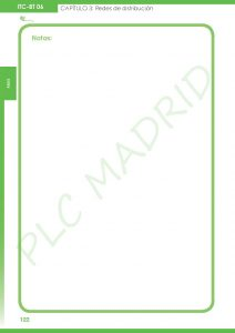 https://www.plcmadrid.es/wp-content/uploads/2017/04/Binder1-page-079-212x300.jpg
