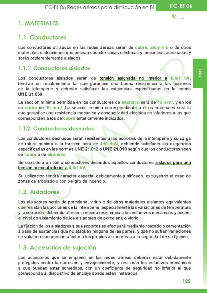 https://www.plcmadrid.es/wp-content/uploads/2017/04/Binder1-page-082-724x1024.jpg