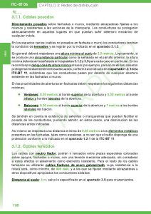 https://www.plcmadrid.es/wp-content/uploads/2017/04/Binder1-page-087-212x300.jpg