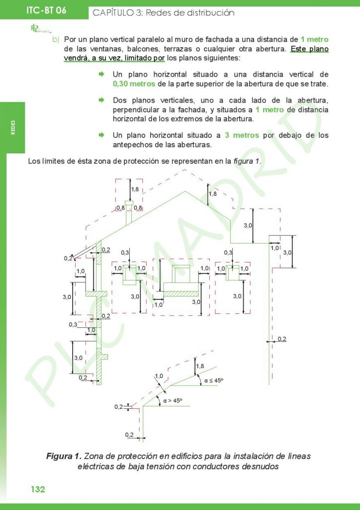 https://www.plcmadrid.es/wp-content/uploads/2017/04/Binder1-page-089-724x1024.jpg