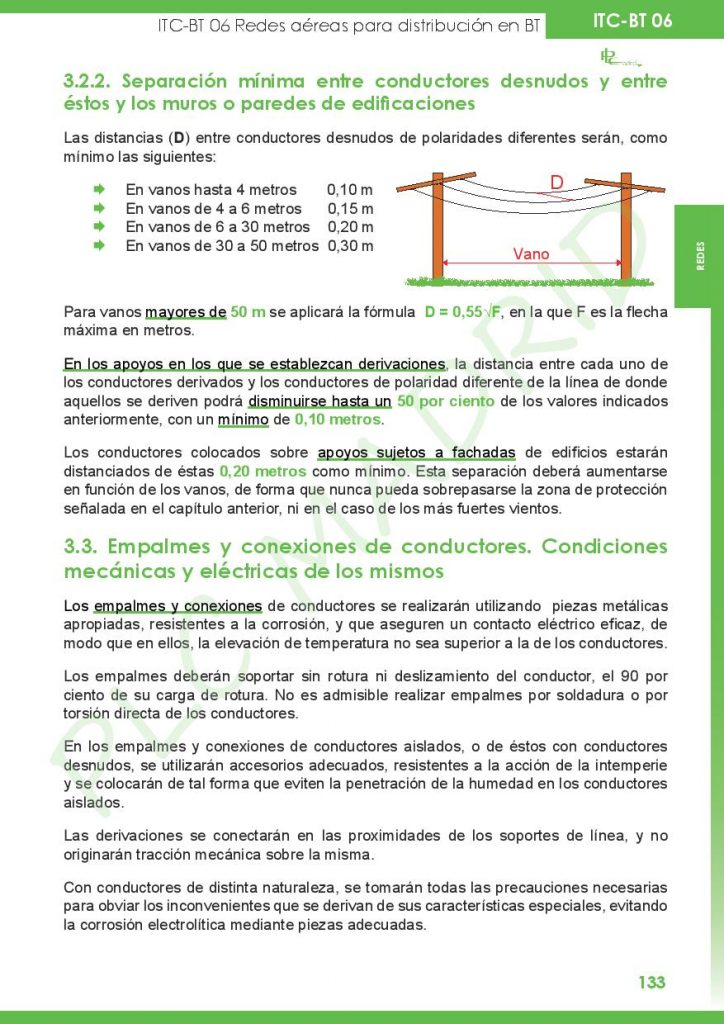 https://www.plcmadrid.es/wp-content/uploads/2017/04/Binder1-page-090-724x1024.jpg