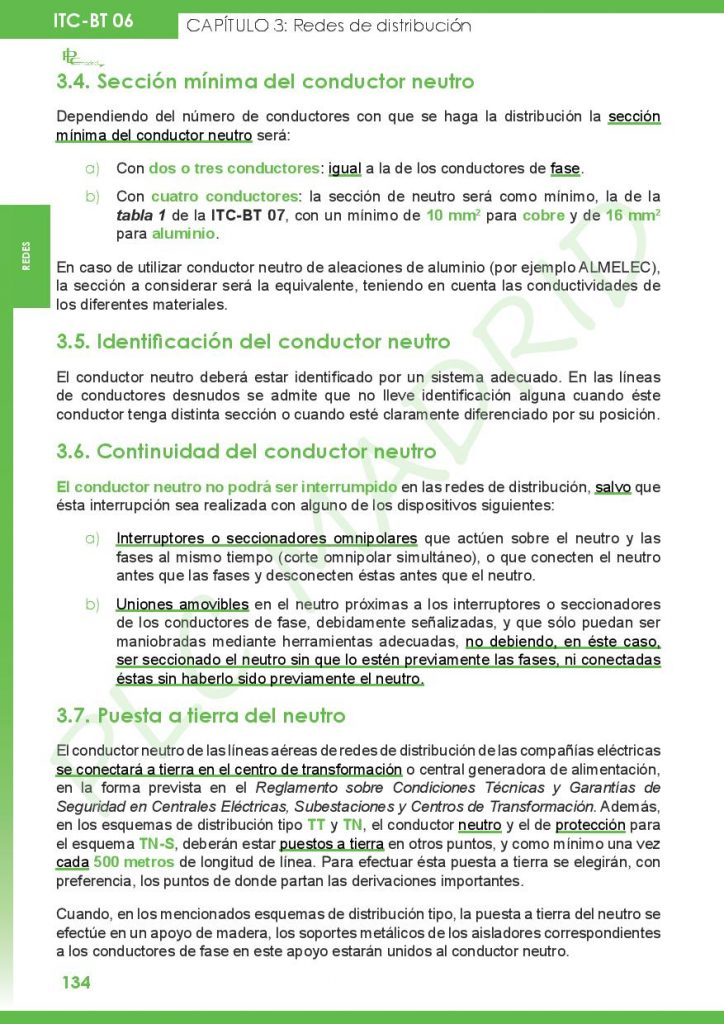 https://www.plcmadrid.es/wp-content/uploads/2017/04/Binder1-page-091-724x1024.jpg
