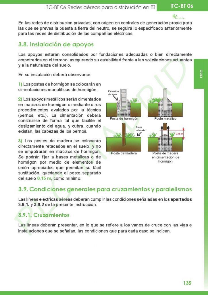 https://www.plcmadrid.es/wp-content/uploads/2017/04/Binder1-page-092-724x1024.jpg