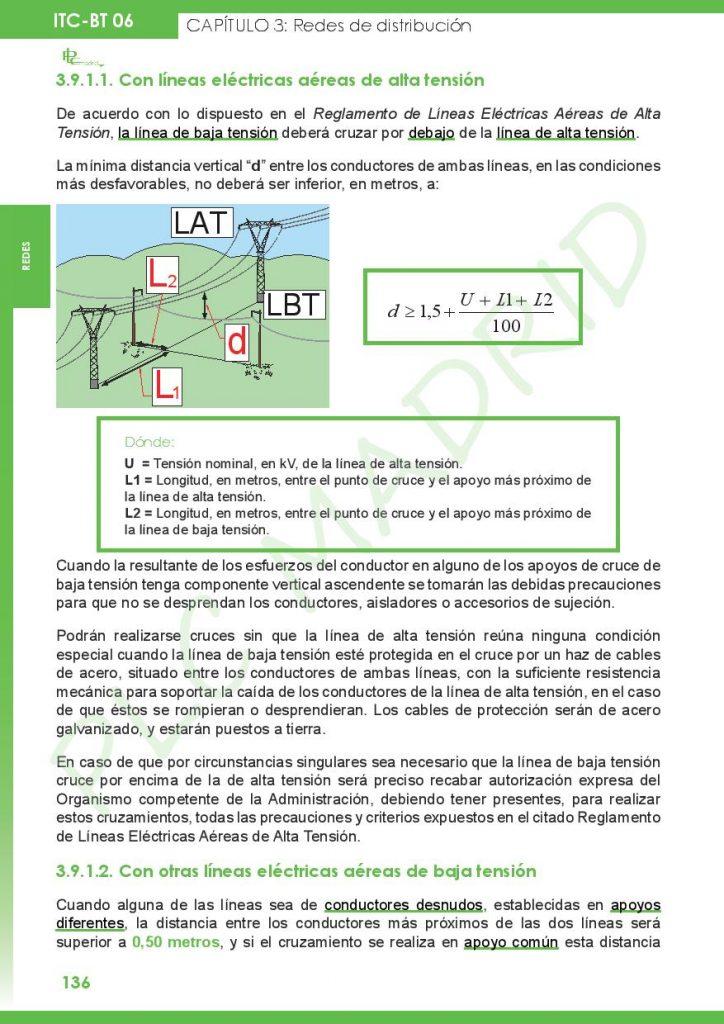 https://www.plcmadrid.es/wp-content/uploads/2017/04/Binder1-page-093-724x1024.jpg