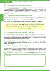 https://www.plcmadrid.es/wp-content/uploads/2017/04/Binder1-page-095-212x300.jpg