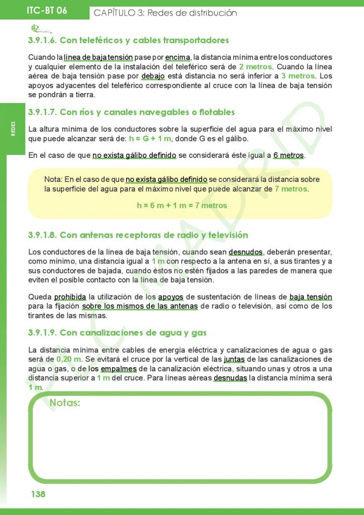 https://www.plcmadrid.es/wp-content/uploads/2017/04/Binder1-page-095-724x1024.jpg
