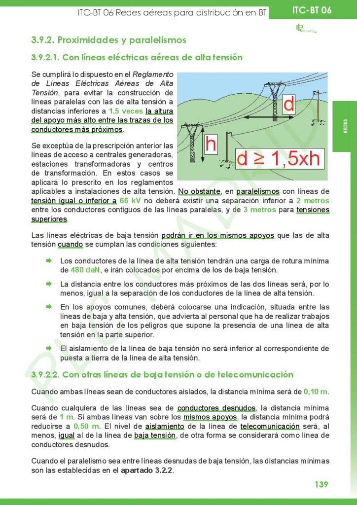 https://www.plcmadrid.es/wp-content/uploads/2017/04/Binder1-page-096-724x1024.jpg