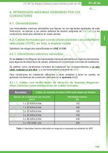 https://www.plcmadrid.es/wp-content/uploads/2017/04/Binder1-page-102-212x300.jpg