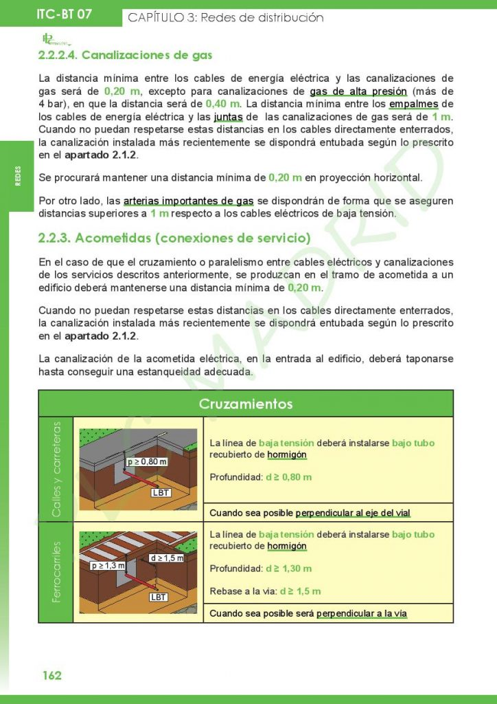 https://www.plcmadrid.es/wp-content/uploads/2017/04/Binder1-page-107-724x1024.jpg