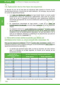 https://www.plcmadrid.es/wp-content/uploads/2017/04/Binder1-page-122-212x300.jpg