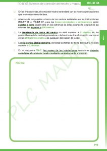 https://www.plcmadrid.es/wp-content/uploads/2017/04/Binder1-page-123-212x300.jpg